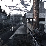cod4, movie configs, virah's movie cfg pack, virah
