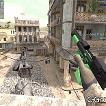 cod4, packs, weapons pack, chb|neo2