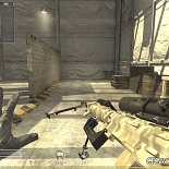 cod4, custom model skins, mw2 camo pack for intervention custom model, drzepto