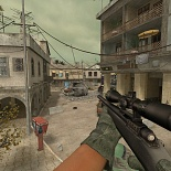 cod4, configs, notify's config [2014], notifyedits