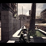 cod4, movie configs, epic mcfg, serjaah