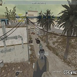 cod4, configs, hunter fps cfg, n/a