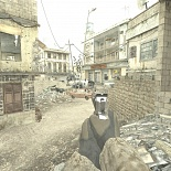 cod4, configs, fearz 2k14 config, fear
