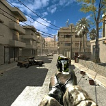 cod4, camouflages, ''bday'' by noah, wp | #noah' <3