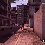 cod4, movie configs, infamous 2 colours, theblaster78