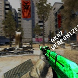 cod4, ak-47, ak47 weaponized 115, slywolf