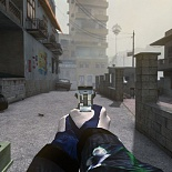 cod4, gloves, cara x floral usmc, cara (and cmd.exe = gloves)