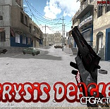 cod4, trash, crysis deagle, thefredemor  and thewilexx05