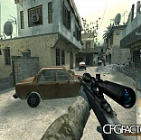 cod4, configs, isy.eu suckszuu 2k14 cfg, mightyone1