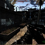 cod4, movie configs, energy moive cfg, n/a