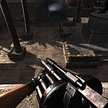 cod4, custom models, mm1 bo2, ellocokiller