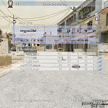 cod4, configs, inkyy`s config, inkyy