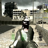 cod4, other / misc, red bullet hitmarker, k[!]|ler