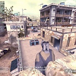 cod4, configs, stavros online cfg, n/a