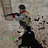 cod4, other / misc, bloodsplash, rs