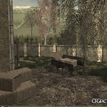 cod4, maps, mp_carentan_2 update, n/a