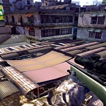 cod4, movie configs, fabioamr last movie cfg handmade, fabioamr