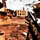cod4, movie configs, kril 2015, kril
