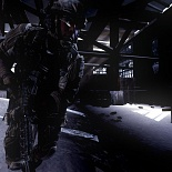 mw3, movie configs, darkness, navourr
