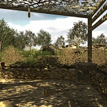 cod4, maps, mp_waw_brecourt, n/a