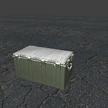 cod4, custom models, com_plasticcase_big_pack, n/a