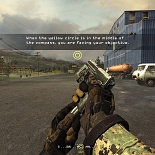 cod4, custom models, marines exo hands (fixes + mod + compile it yourse, n/a