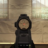 cod4, custom models, exo hands pmc, n/a