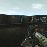 waw, other, bo1 weapons v3.5, treyarch