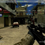 cod4, configs, |my_war|.:a:. config, :d