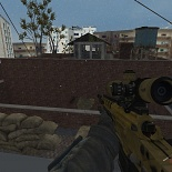 cod4, maps, mp_skyline, efaya