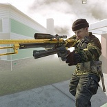 bo, mods, bo1 bot mod with custom guns, .adam