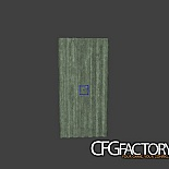 cod4, custom models, corrugated xmodel pack, n/a