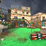 cod4, wall textures, [unfinished] lego textures, koene007