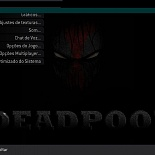 cod4, menu backgrounds, deadpool_menu[2016] - by d-ynk#, d-ynk/dengax