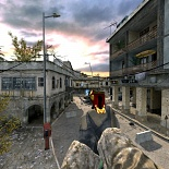 cod4, deagles, deagle - ''royal dragon'' [v1], skitz# (me.)
