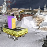 cod4, prefabs, mp_decoy_snow, n/a