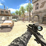cod4, public custom models, pub custom set v 0.1, ohwow