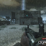 waw, custom models, spiralmodz black ops 2 weapons, spiralmodz