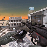 cod4, custom models, far cry 3 mp5 with sfx, 3agl3