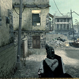 cod4, gloves, watch_dogs edition gloves, el_mentore