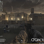 cod4, configs, full fps <3, frthesniper
