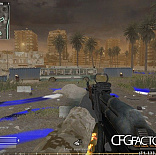 cod4, configs, config for fps + bind boost fps, frthesniper