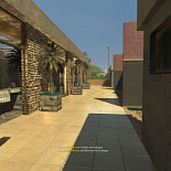 cod4, maps, mp_poolparty update 1.1, n/a