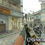 cod4, configs, another sri lankan fps boosting cfg by shaggy, shaggy