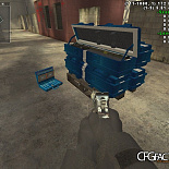 cod4, other / misc, bomb_case, ghost