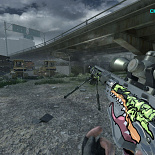 mw3, msr, msr | the tickler, n/a