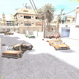cod4, configs, filmtweak pack by sharkey<3, chokez
