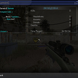 cod4, mods, virus gaming promod, mickey