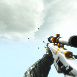 waw, custom models, cs:go awp, valve