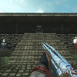waw, custom models, [bo1]shotguns, n/a